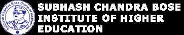 Subhash Chandra Bose Institute of Higher Education